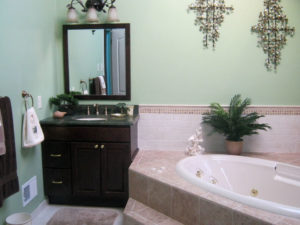 Best Bathroom Renovations PA