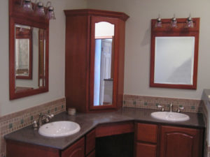 Best Bathroom Remodeling Companies PA