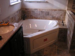 Bath Remodel Companies PA