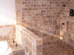 Bathroom Renovation Contractor PA
