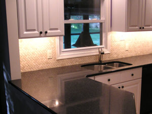 Kitchen Remodeling Contractors PA