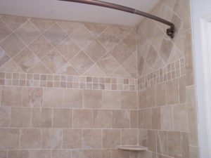 Bathroom Remodeling Contractors PA
