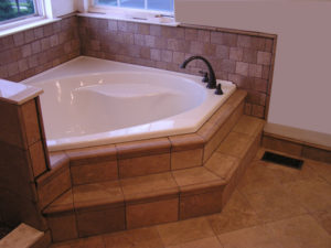How Much Does It Cost to Remodel a Bathroom PA