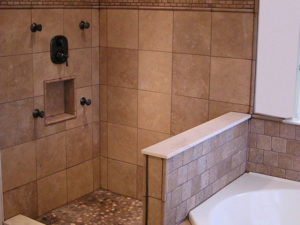 Remodeling Your Bathroom PA