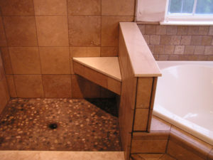 Bathroom Renovation Cost Estimator PA