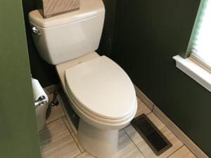 Complete Bathroom Remodel PA