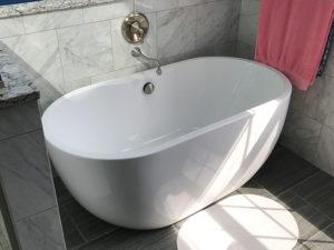 bathroom remodeling harleysville pa