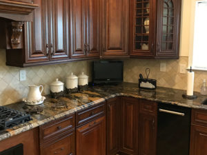 Kitchen Remodeling Contractor PA