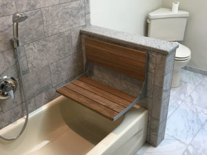 Small Bathroom Design Ideas PA