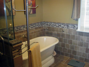 Bathroom Design and Installation PA
