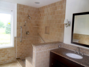 Affordable Bathroom Renovations PA