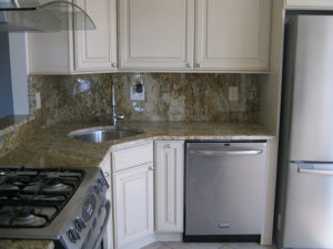 Complete Kitchen Renovation PA