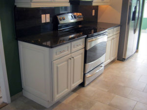 Kitchen Remodel Planner PA
