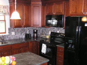 Modern Kitchen Tiles Backsplash Ideas PA