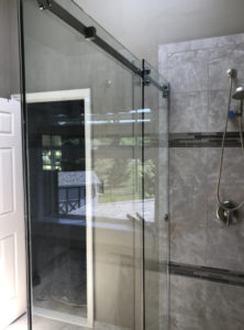Bathroom Renovation Cost PA