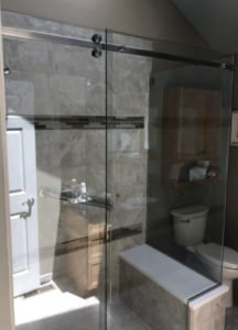 Bathroom Renovation Ideas PA