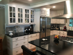 Kitchen Design Pictures PA