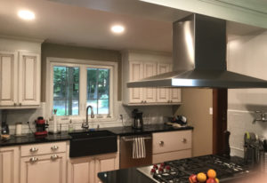 Kitchen Backsplash Designs PA
