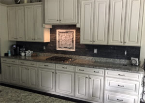 Kitchen Cabinet Ideas PA