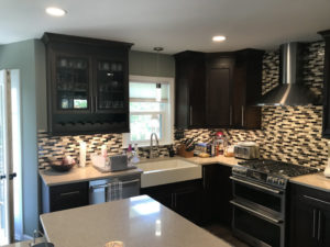 Kitchen Decor Ideas PA