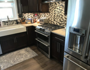 Kitchen Remodel Ideas PA