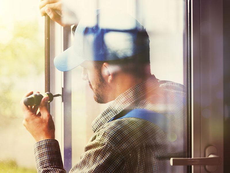 replacement-windows-harleysville-pa-homepage